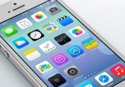 iOS 7.1'in Benimsenme Oranı Yüksek