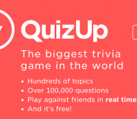QuizUp-250x175