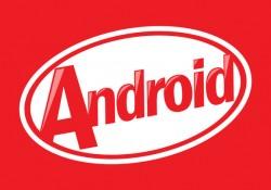 Galaxy Note 3 İçin Kitkat Yayınlandı