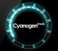 cyanogenmod-250x175