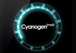 CyanogenMod 10 Milyon Kuruluma Ulaştı