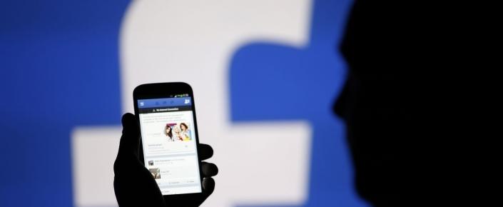 Facebook'ta Gelen Oyun Davetleri Nasıl İptal Edilir?