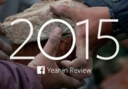 """Facebook'un Yeni """"Your Year"""" Özelliği, Kötü Hatıralarınızı Görmemenizi Sağlayacak"""