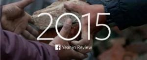 facebook-un-yeni-your-year-ozelligi-kotu-hatiralarinizi-gormemenizi-saglayacak-705x290.jpg
