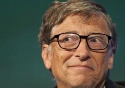 Yaş Aralıklarına Göre Dünyanın En Zengin İnsanları