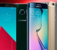 sadece-1-dolar-a-iphone-6s-samsung-galaxy-s6-ve-lg-g4-satiliyor-705x290.jpg