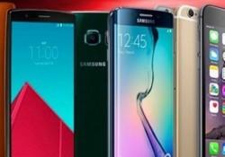 """Sadece """"1 Dolar""""a iPhone 6S, Samsung Galaxy S6 ve LG G4 Satılıyor!"""