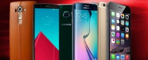 sadece-1-dolar-a-iphone-6s-samsung-galaxy-s6-ve-lg-g4-satiliyor-705x290.jpg