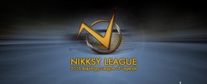 64-turk-takiminin-kapisacagi-10-bin-tl-odullu-lol-nikksy-ligi-yarin-basliyor-705x290.png