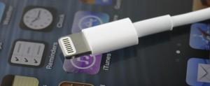 iphone-7-nin-bilisen-gorselleri-sizdirildi-elveda-kulaklik-girisi-705x290.jpg