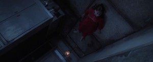konusu-tamamen-gercek-hikayeye-dayanan-korku-filmi-the-conjuring-2-nin-fragmani-yayinlandi-705x290.jpg