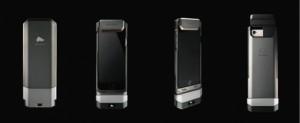 telefonunuzu-hacker-lardan-koruyan-ozel-kilif-privoro-705x290.jpg