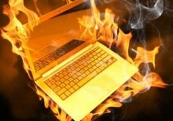 Adana'da Patlayan Bilgisayar, 5 Yaşındaki Çocuğun Ölümüne Sebep Oldu!