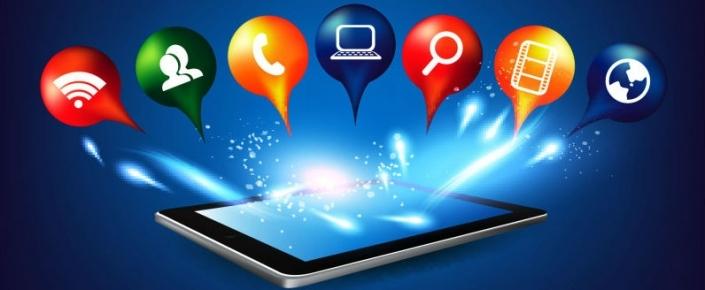 google-in-fiziksel-web-ozelligi-android-e-geliyor-705x290.jpg
