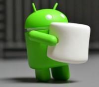 inanmiyoruuum-marshmallow-un-kullanim-orani-sonunda-1-i-gecti-705x290.jpg