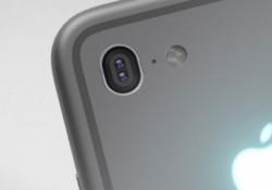iPhone 7'nin Arka Kamerası ve Tasarımıyla İlgili Ciddi İddialar!