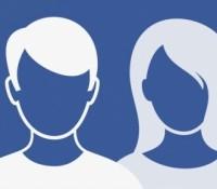izmirli-bir-kadin-facebook-paylasimlarini-asiri-sekilde-begenen-adami-mahkemeye-verdi-705x290.jpg