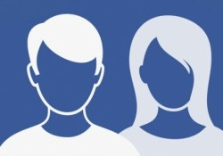 İzmirli Bir Kadın, Facebook Paylaşımlarını 'Aşırı' Şekilde Beğenen Adamı Mahkemeye Verdi