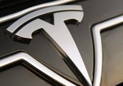 Karşınızda Tesla'nın En Ucuz Otomobili Model 3