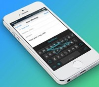 microsoft-android-ve-ios-platformlarinin-en-populer-klavye-uygulamasi-swiftkey-i-satin-aliyor-705x290.jpg