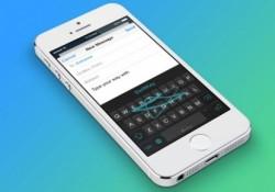 Microsoft, Android ve iOS Platformlarının En Popüler Klavye Uygulaması Swiftkey'i Satın Alıyor