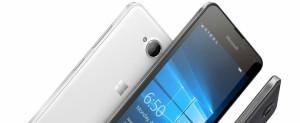 microsoft-tan-bir-telefon-daha-lumia-650-705x290.jpg