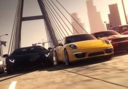 Need For Speed: Most Wanted, Ücretsiz Olarak İndirilebilir Durumda!
