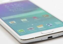 OHA! Samsung Galaxy Note 6'da 6 GB RAM mi Olacak?