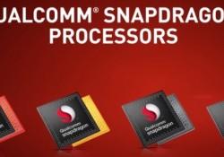 Qualcomm, Uygun Fiyatlı Telefonları Şahlandıracak Snapdragon 625, 435 ve 425 İşlemcilerini Duyurdu!