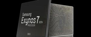 samsung-yeni-nesil-exynos-7870-ile-orta-seviye-telefonlarini-guclendirecek-705x290.jpg