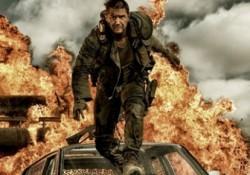 SİYAD, Türkiye'de 2015 Yılında Vizyona Giren En İyi 20 Yabancı Filmi Belirledi