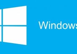 Windows 10'daki Başlat Menüsü Kullanıcıların Sinirlerini Altüst Ediyor!