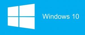 windows-10-da-geri-donen-baslat-menusu-kullanicilarin-sinirlerini-altust-ediyor-705x290.png