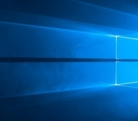 windows-10-sonunda-windows-xp-yi-gecmeyi-basardi-705x290.jpg