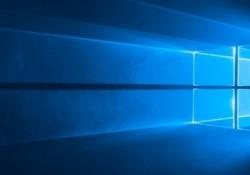 Windows 10, Sonunda Windows XP'yi Geçmeyi Başardı