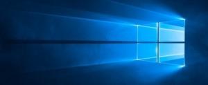 windows-10-sonunda-windows-xp-yi-gecmeyi-basardi-705x290.jpg