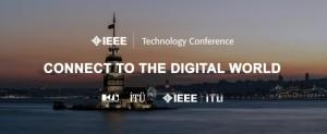 dijital-dunya-ieee-itu-teknoloji-konferansi-nda-bulusuyor-705x290.jpg