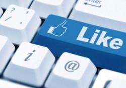 Facebook'u Fare Kullanmadan Yalnızca Klavyeyle de Kullanabileceğinizi Biliyor muydunuz?