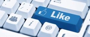 facebook-u-daha-hizli-kullanabileceginiz-bu-kisayollari-biliyor-muydunuz-705x290.jpg