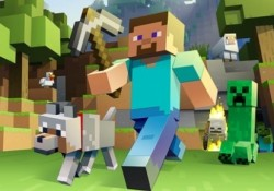 Milyonlarca Minecraft Oyuncusunun Hesap Bilgisi Çalındı!