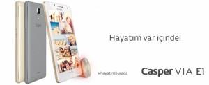 casper-dan-4-5g-destekli-ve-parmak-izi-okuyucusuna-sahip-uygun-fiyatli-telefon-via-e1-705x290.jpg