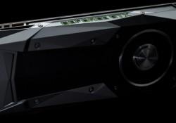 Dünyanın Gelmiş Geçmiş En İyi Oyuncu Ekran Kartı: Nvidia GeForce GTX 1080!