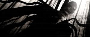 efsanevi-korku-oyunu-slender-man-in-filmi-geliyor-705x290.png