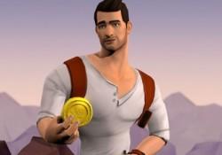 """Nathan Drake Mobilde! """"Uncharted: Fortune Hunter"""" Android ve iOS İçin Yayınlandı!"""