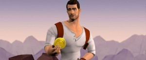 nathan-drake-mobilde-uncharted-fortune-hunter-android-ve-ios-icin-yayinlandi-705x290.jpg